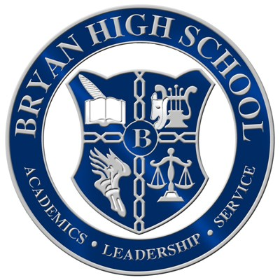 Bryan High's Brighid Nugent Named National Merit Scholarship Semifinalist