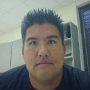 Joush Morris's Profile Photo