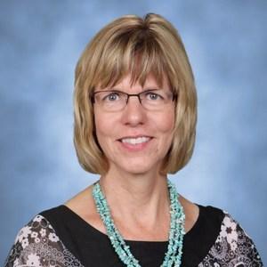 Toni Isaac's Profile Photo