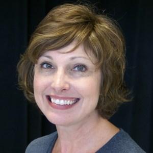 Leslie Dunn's Profile Photo