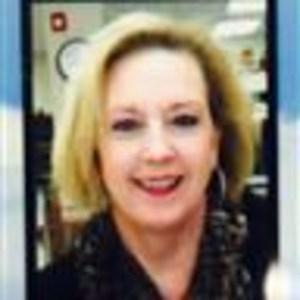 Julia Sullivan's Profile Photo