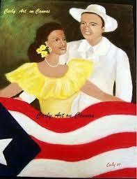 Actividad del Día de la Puertorriqueñidad