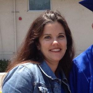 Sarah Belsey's Profile Photo