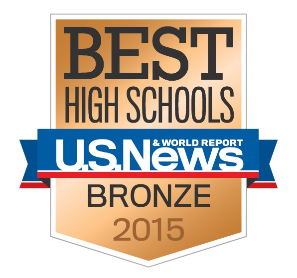 U.S. News & World Report Selects Avalon as One of Best High Schools in America