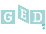 GED 2014 Series goes High Tech  READ!