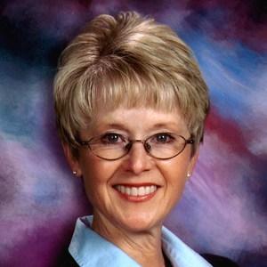 Toni Jetter's Profile Photo