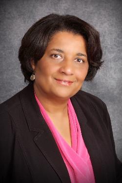 Our new superintendent interviewed on Cincinnati.com