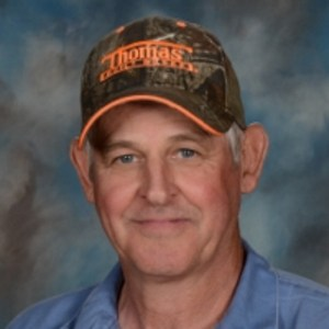 Ron Goings's Profile Photo