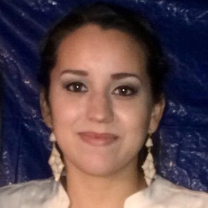 Cristal Barrientos's Profile Photo