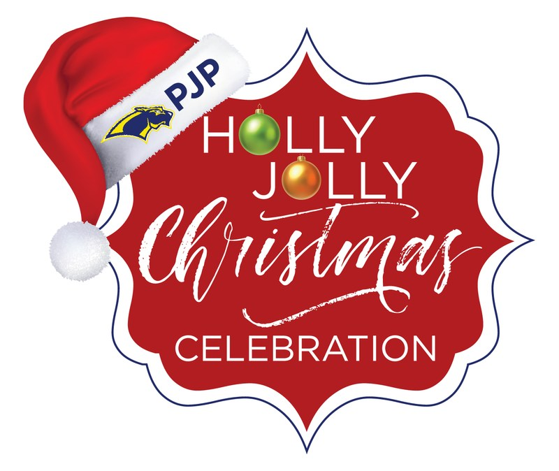 PJP's Holly Jolly Christmas Celebration - December 16 Thumbnail Image
