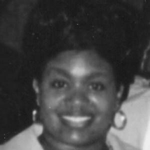 Audrey Dennis's Profile Photo