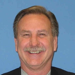 Michael Jolly's Profile Photo