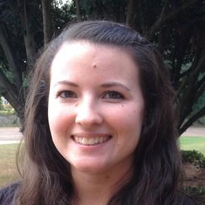 Morgan Dillon's Profile Photo