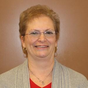 Cheryl Szczepanski's Profile Photo