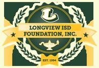 Longview ISD Foundation