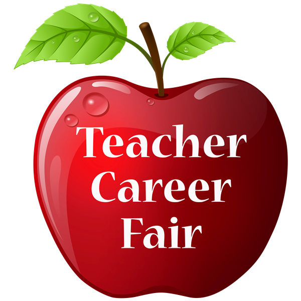 Creighton District Certified Teacher Career Fair