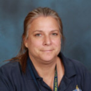 Karin Wettles's Profile Photo