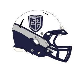 St. Genevieve High School Announces the Hiring of Billy Parra as the New Head Football Coach