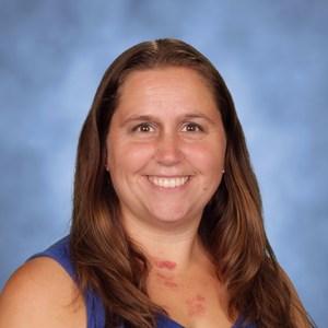 Lisa Nirganakis's Profile Photo
