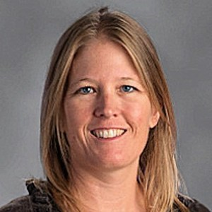 Jill Ivie's Profile Photo