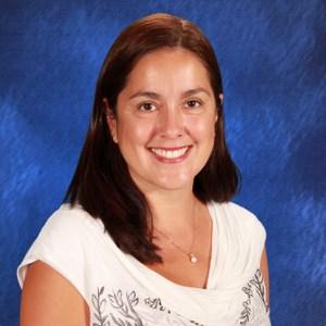 Monica Palmer's Profile Photo