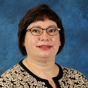 Susan Warren's Profile Photo