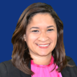 Katherinne Blas's Profile Photo
