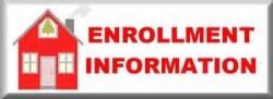 2015-16 Enrollment