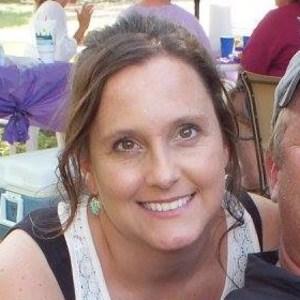 Heather Zbranek's Profile Photo