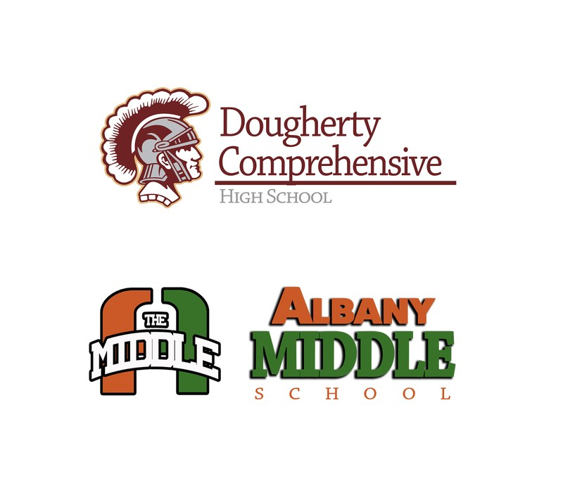 Board votes for realignment at Dougherty and
