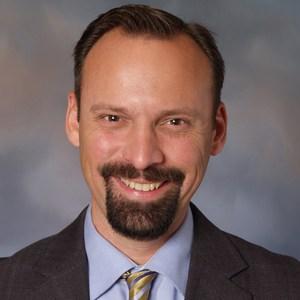Thomas Gerlach's Profile Photo