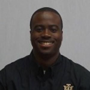 Douglas Jones's Profile Photo
