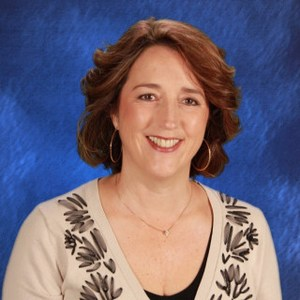 Leila Thorne's Profile Photo