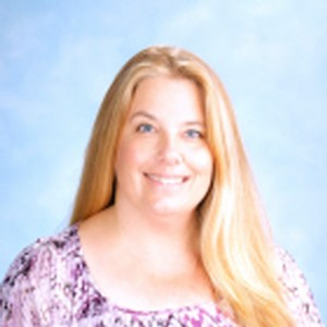 Christina Maggard's Profile Photo