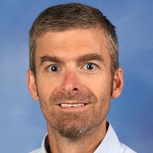 Greg Jacobelli's Profile Photo