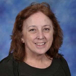 Julie McGawley's Profile Photo