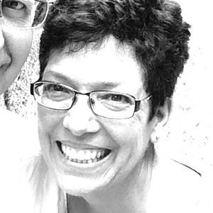 Linda Augustin's Profile Photo