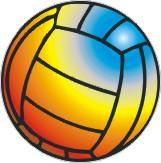 Summer 2015 Volleyball Camp