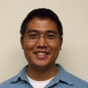 Charles Ancheta's Profile Photo