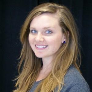 Hillary Heller's Profile Photo