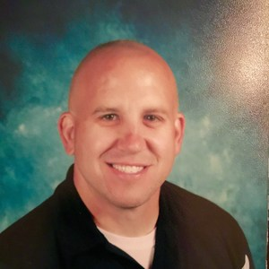 Ryan Poulsen's Profile Photo