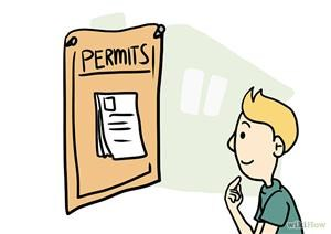 DO YOU NEED A WORK PERMIT THIS SUMMER??