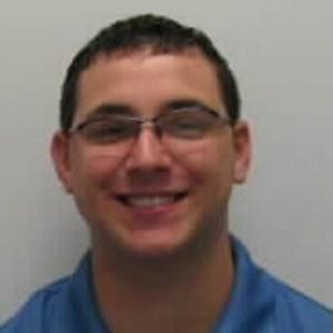 Roy Gollahon's Profile Photo