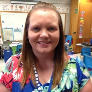 Janet Walker's Profile Photo