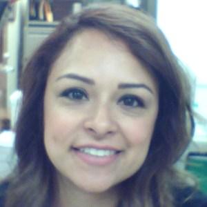 Judith Valdovinos's Profile Photo