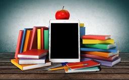educational materials
