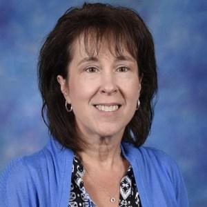 Susan Cihocki's Profile Photo