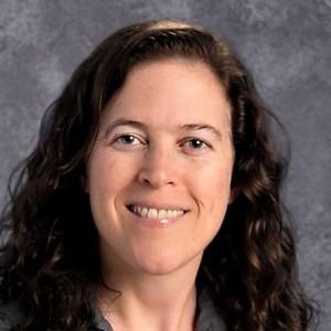 Lorena Thomas's Profile Photo