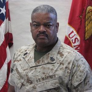 Michael Buchanan's Profile Photo
