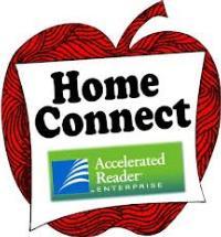 Renaissance Home Connect Access/Email Confirmation Set Up Thumbnail Image